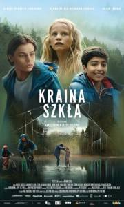 Kraina szkła online / Landet af glas online (2018) | Kinomaniak.pl