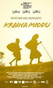 Kraina miodu online / Honeyland online (2019) | Kinomaniak.pl