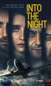 Kierunek: noc online / Into the night online (2020-) | Kinomaniak.pl