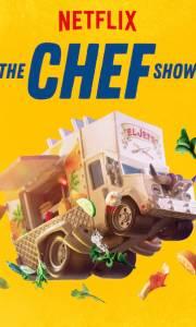 Szefowie kuchni w akcji online / The chef show online (2019-) | Kinomaniak.pl