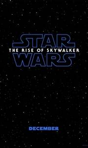 Star wars: the rise of skywalker online (2019) | Kinomaniak.pl