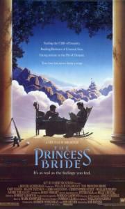 Narzeczona dla księcia online / The princess bride online (1987) | Kinomaniak.pl