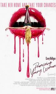 Obiecująca. młoda. kobieta. online / Promising young woman online (2020) | Kinomaniak.pl
