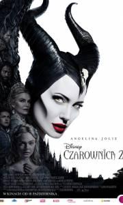 Czarownica 2 online / Maleficent: mistress of evil online (2019) | Kinomaniak.pl