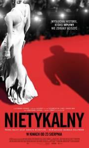 Nietykalny online / Untouchable online (2019) | Kinomaniak.pl
