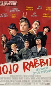 Jojo rabbit online (2019) | Kinomaniak.pl