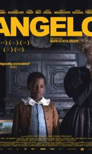 Angelo online (2018) | Kinomaniak.pl
