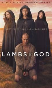 Owieczki boże online / Lambs of god online (2019-) | Kinomaniak.pl