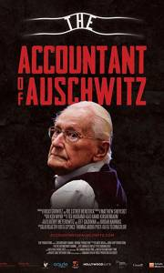 The accountant of auschwitz online (2018) | Kinomaniak.pl