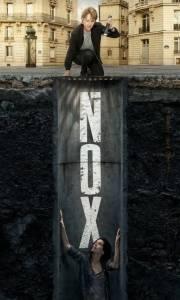 Nox online (2018)   Kinomaniak.pl