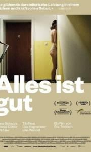 Wszystko dobrze online / Alles ist gut online (2018) | Kinomaniak.pl