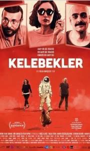 Motyle online / Kelebekler online (2018)   Kinomaniak.pl