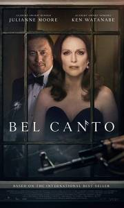 Belcanto online / Bel canto online (2018)   Kinomaniak.pl