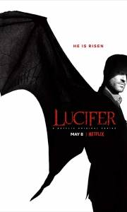 Lucyfer online / Lucifer online (2015) | Kinomaniak.pl