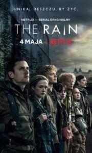 The rain online (2018) | Kinomaniak.pl