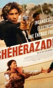 Shéhérazade online (2018) | Kinomaniak.pl