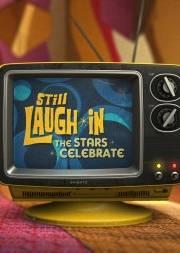 Still laugh-in: the stars celebrate online (2019) | Kinomaniak.pl