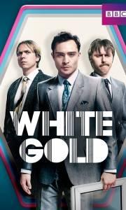 White gold online (2017) | Kinomaniak.pl