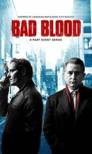 Bad blood online (2017) | Kinomaniak.pl