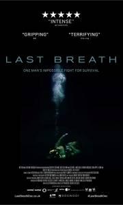 Ostatni oddech online / Last breath online (2019) | Kinomaniak.pl