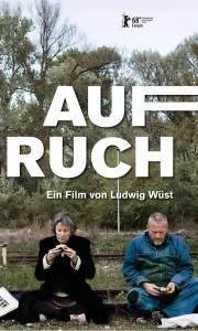 Przebudzenie online / Aufbruch online (2018)   Kinomaniak.pl