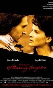 Wichrowe wzgórza online / Wuthering heights online (1992)   Kinomaniak.pl