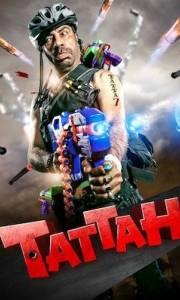 Tattah online (2013) | Kinomaniak.pl