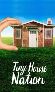 Ludzie z małych domków online / Tiny house nation online (2019) | Kinomaniak.pl