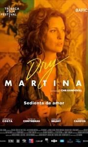 Martina na lodzie online / Dry martina online (2018) | Kinomaniak.pl