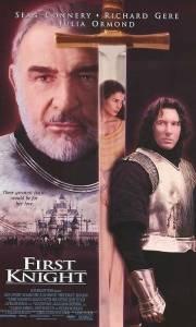 Rycerz króla artura online / First knight online (1995)   Kinomaniak.pl