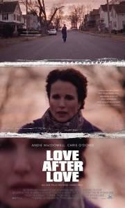 Miłość po miłości online / Love after love online (2017)   Kinomaniak.pl