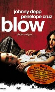 Blow online (2001) | Kinomaniak.pl