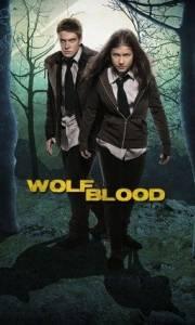 Wolfblood online (2012) | Kinomaniak.pl