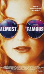 U progu sławy online / Almost famous online (2000)   Kinomaniak.pl