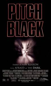 Pitch black online (2000) | Kinomaniak.pl