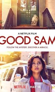 Samarytanin online / Good sam online (2019) | Kinomaniak.pl