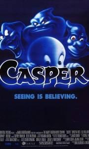 Kacper online / Casper online (1995) | Kinomaniak.pl