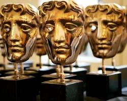 Nagrody BAFTA