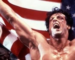 Sylvester Stallone, Rocky IV