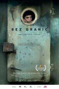 Bez granic online / Bedone marz online (2014) | Kinomaniak.pl