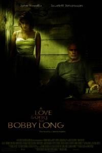 Lokatorka online / Love song for bobby long, a online (2004)   Kinomaniak.pl