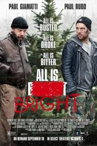 All is bright online (2013) | Kinomaniak.pl