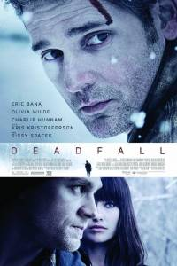 Deadfall online (2012) | Kinomaniak.pl
