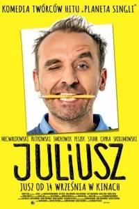 Juliusz online (2018) | Kinomaniak.pl