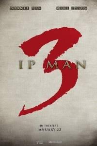 Ip man 3 online / Yip man 3 online (2015) | Kinomaniak.pl
