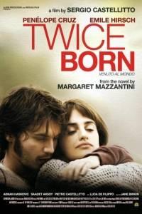 Powtórnie narodzony online / Venuto al mondo online (2012) | Kinomaniak.pl