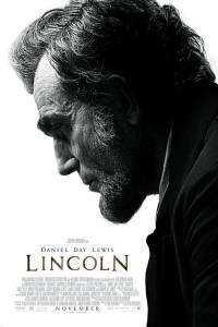 Lincoln online (2012)   Kinomaniak.pl