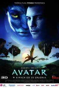 Avatar online (2009) | Kinomaniak.pl