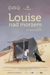 Louise nad morzem online / Louise en hiver online (2016) | Kinomaniak.pl