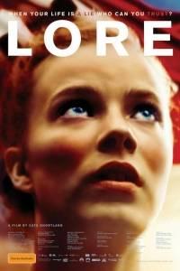 Lore online (2012) | Kinomaniak.pl